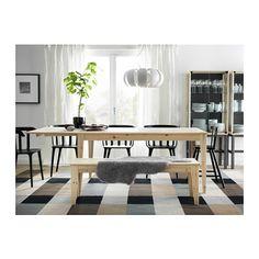 STOCKHOLM Rug, flatwoven  - IKEA