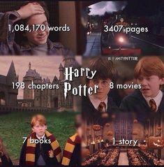 Wenn Sie so etwas wie wir sind, lieben Sie die Harry Potter-Bücher und -Filme. Gut If you're something like us, you love the Harry Potter books and movies. Harry Potter World, Magia Harry Potter, Mundo Harry Potter, Slytherin Harry Potter, Harry Potter Jokes, Harry Potter Pictures, Harry Potter Universal, Harry Potter Characters, Harry Potter Things