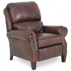 1000 Images About Chairs For Nathan On Pinterest