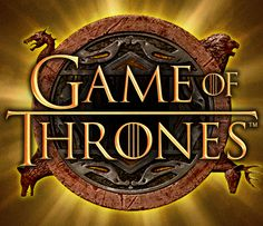 Log in to the #casino to play #GameofThrones video slot