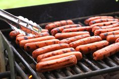 Pin for Later: From Car Seats to Snacks, the Biggest Recalls of 2014 Oscar Mayer Classic Wieners
