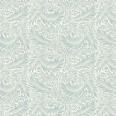 Photography: How to Stay Inspired Cool Patterns, Vintage Patterns, Vintage Designs, Vintage Ideas, William Morris Patterns, Antique Art, Background Patterns, Blue Backgrounds, Vintage Images