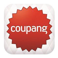 쿠팡 오픈마켓 Illustration, Wedding, Home Decor, Google Play, Bullet, Korea, Shop, Country, Valentines Day Weddings