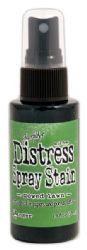 Ranger, Tim Holtz® Distress Spray Stain - Mowed Lawn