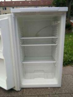 Top Angebot Kühlschrank 110 Liter, Energieklasse A in Lübeck mit Garantie zu verkaufen!!