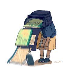 Find images and videos about anime, kuroko no basket and knb on We Heart It - the app to get lost in what you love. Kawaii Chibi, Cute Chibi, Anime Chibi, Kuroko No Basket, Desenhos Love, Kiseki No Sedai, Familia Anime, Akakuro, Gekkan Shoujo Nozaki Kun