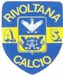 AS RIVOLTANA CALCIO  -  RIVOLTA D'ADDA (CR) Brand Design, Badges, Creative Art, Soccer, Logo, World, Legends, Italia, Football Italy