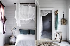 Stylish Australian Home