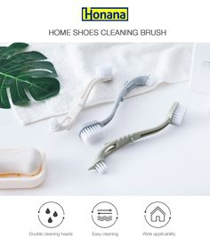 Electrolux Rowenta Philips Midea Lg Nozzle Accessory Dog Cat Massage Hair Comb Tool 32mm Pet Vacuum Cleaner Brush For Haier