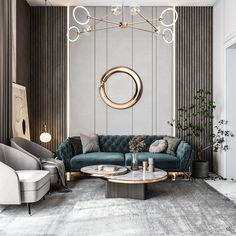 Drawing Room Interior Design, Interior Design And Graphic Design, Sofa Design, Living Room Interior, Home Living Room, Living Room Decor, Living Room Images, Living Room Designs, Hotel Lobby Design