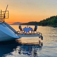 Boat Hire, Boat Rental, Cruise Italy, Sailing Cruises, Sailing Holidays, Classic Yachts, Wood Boats, Luxury Yachts, Corsica