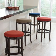 1000 images about bar stools chairs on pinterest counter stools bar stools and dining chairs Home bar furniture raleigh nc