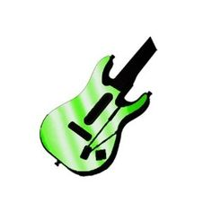 Guitar Hero 5 (GH5) World Tour for Xbox 360 or PS3 Skin - NEW - LIME CHROME MIRROR system skins faceplate decal mod. Cover up your Guitar Hero 5 (GH5) for Xbox 360 or PS3 with a custom vinyl skin accessory kit. Our Guitar Hero 5 (GH5) for Xbox 360 or PS3 skins are made from high quality vinyl that will protect your console from scratching and elements while giving you a look that is 2nd to none. The perfect compliment to an already amazing system.Joey