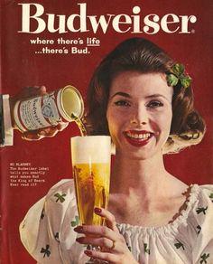 Publicidad vintage 09