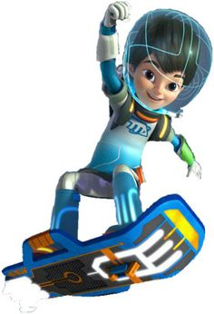 miles from tomorrowland - Miles - Google Search
