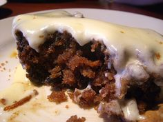 J Alexander's Carrot Cake 004 Carrot Recipes, Snack Recipes, Cooking Recipes, Snacks, Just Desserts, Delicious Desserts, Yummy Food, Carrot Cake Frosting, Best Carrot Cake