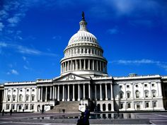 Insights on Economic Recovery from Secretary of Labor Thomas Perez