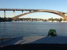 Sydney New South Wales, Sydney News, Sydney Harbour Bridge, Places, Travel, Viajes, Destinations, Traveling, Trips