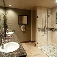Pinturner Contracting Services On Tcs Bath Remodels Beauteous Austin Tx Bathroom Remodeling Review