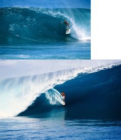 Posters and Prints 58135: Andy Irons 20X30 Poster Print Combo Package + Gift -> BUY IT NOW ONLY: $85 on eBay!