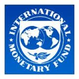 IMF select an option difficult for Iraq to overcome http://iraqdinar.us/imf-select-an-option-difficult/
