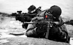 firearms guns sniper wallpaper hd - http://69hdwallpapers.com/firearms-guns-sniper-wallpaper-hd/