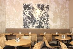 TEMPLE / Season .resto bar bio - 1 rue Charles-François Dupuis, 75003 Paris. Ouverture du lundi au dimanche de 8h30 à 1h. Dear Muesli à 8 €. Boissons entre 2 et 7 €. Plats entre 9 et 20 €