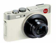 Fotocamera digitale della linea C di Leica