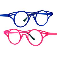 theo Pho   #bebold #bedifferent #expressyourself #theolovesyou #theoeyewear #buyatyouroptician #eyewear #theoopenseyes #occhiali #안경 #theo👓 Theo Eyewear, Pho, Pairs, Glasses, Frame, Eyewear, Picture Frame, Eyeglasses, Eye Glasses