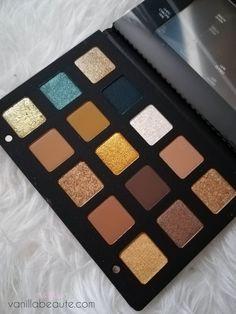 Soft Makeup, Kiss Makeup, Eyebrow Makeup, Makeup Kit, Gold Palette, Eye Palette, Eyeshadow Palette, Eyeshadows, Too Faced