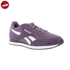 Reebok Damen BD3220 Trail Runnins Sneakers, 40,5 EU
