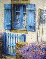 Image result for bernard morinay