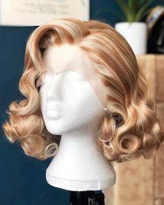 Curly Hair Styles, Natural Hair Styles, Big Curly Hair, Long Hair, Baddie Hairstyles, Weave Hairstyles, Aesthetic Hair, Hair Laid, 4c Hair