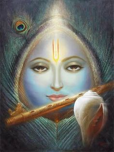 He Transformed me Into A Flute To Hold my Soul In the Hands of Himself He Given me To Play A Tambourine To Sing His Notes of HeArt and To Dance Rhythm. Hare Krishna, Krishna Leela, Jai Shree Krishna, Krishna Radha, Radha Krishna Love Quotes, Krishna Images, Bhagavad Gita, Avatar, Brahma