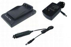 Battery Charger for Canon ES Series, ES10V, ES18, ES20V, ES40, ES70, ES80, ES90, ES100, ES170, ES180, ES190, ES200, ES270, ES280, ES290, ES290A, ES300, ES400V, ES500, ES520, ES550, ES600, ES750, ES800, ES870, ES900, ES970, ES1000, ES2000, ES2500, ES3000, ES7000, EX1, EX2Hi, Reviews - http://slrscameras.everythingreviews.net/11327/battery-charger-for-canon-es-series-es10v-es18-es20v-es40-es70-es80-es90-es100-es170-es180-es190-es200-es270-es280-es290-es290a-es300-es400v-es500-e