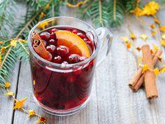 5 naughty holiday drinks made nice