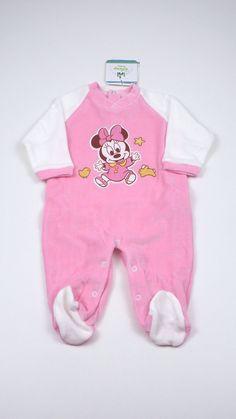 Completo clinica neonata Les Jolies due pezzi coprifascie e ...