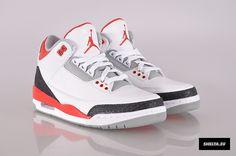 Nike Air Force 1 Mi Gentlemens Zèbre Rouge Club grosses soldes approvisionnement en vente choix Lr32B