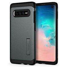 superyong coque samsung galaxy s10 plus cover