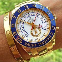 ROLEX -Timeless Luxury watches (@rolex.watches) • Foton och filmklipp på Instagram