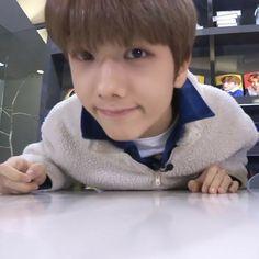 Park Ji-sung, Nct 127, Winwin, Ntc Dream, Andy Park, Park Jisung Nct, Ji Sung, Meme Faces, Cute Icons