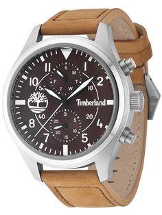 TIMBERLAND MADBURY   TBL14322JS12