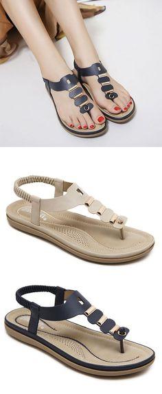 100 best Lapos talpú cipők images on Pinterest  4491f76c96