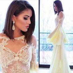 Ela é linda e tudo que usa é lindo Camila é o lacre em pessoa #casamentokadueraphanogarden