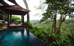 Индонезия, Бали   80 000 р. на 8 дней с 24 июня 2015  Отель: KUPU KUPU BARONG VILLAS 5*  Подробнее: http://naekvatoremsk.ru/tours/indoneziya-bali-3