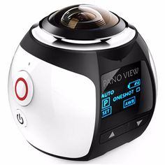 We have added 360 Action Camera... to our online store!! To get more information and discounted price, click here http://www.usmartny.com/products/360-action-camera-wifi-mini-panoramic-camera-ultra-hd-panorama-camera-360-degree-waterproof-sport-driving-vr-camera?utm_campaign=social_autopilot&utm_source=pin&utm_medium=pin