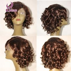brown short wavy wigs http://www.aliexpress.com/item/4-short-curly-brazilian-human-hair-bob-wig-with-bang-100-unprocessed-hair-lace-front-curly/32528027597.html?spm=0.0.0.0.Mu9P68