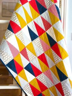P1070614  http://quiltwhileyoureahead.typepad.com/quilt_while_youre_ahead/#