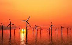 PREDICTIVE ANALYTICS: Why Wind Farms need Analytics?