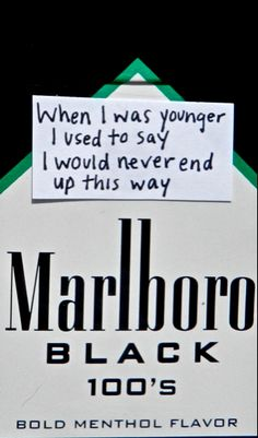 Sad Quotes About Cigarette. QuotesGram